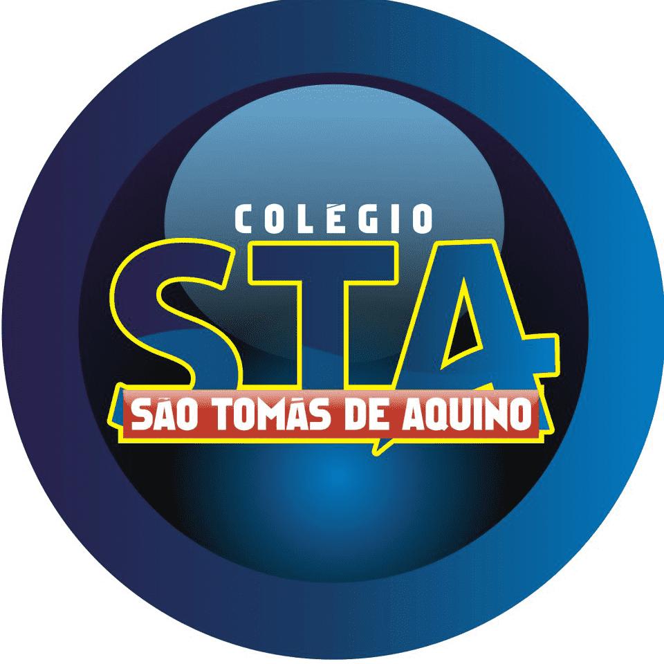 Colégio São Tomás de Aquino – Marquês
