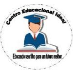 Centro Educacional Ideal