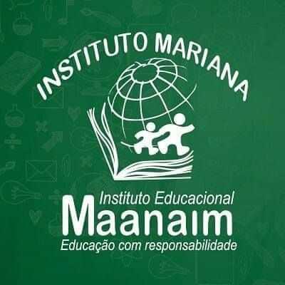 Instituto Educacional Maanaim