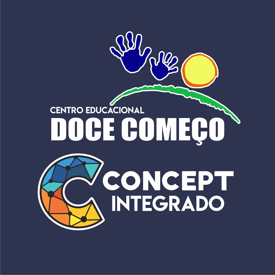 Centro Educacional Doce Começo e Concept Integrado