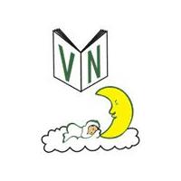 Colégio Vitória Neres