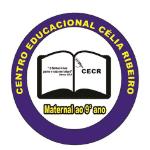 Centro Educacional Célia Ribeiro