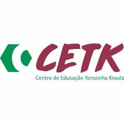 Cetk - Centro De Educação Terezinha Krautz