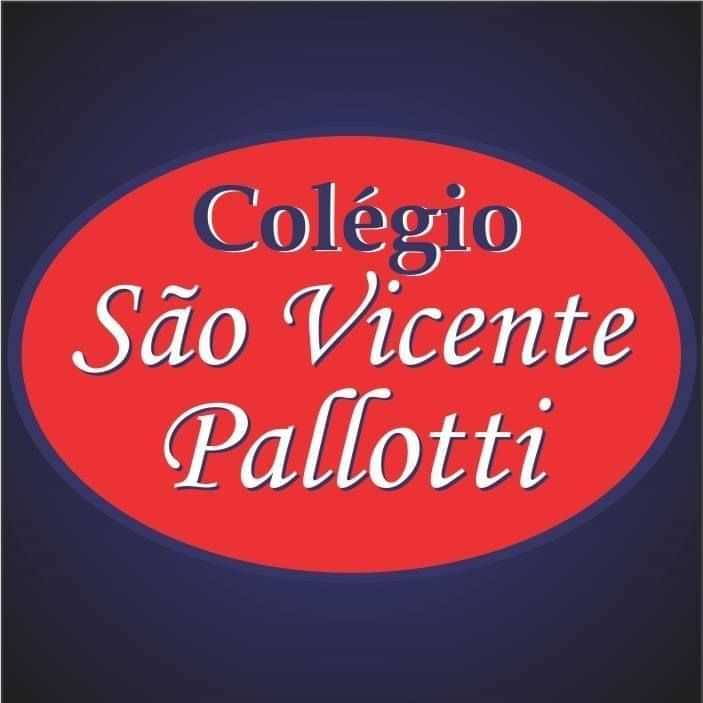 Colégio São Vicente Pallotti