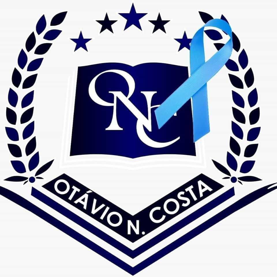 Colégio Otávio Nogueira Costa