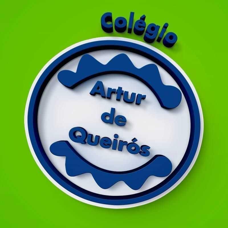 Colégio Artur De Queirós