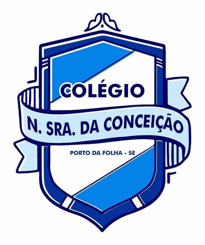 Colégio Nossa Senhora da Conceição CNSC