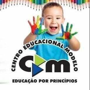 Centro Educacional Modelo