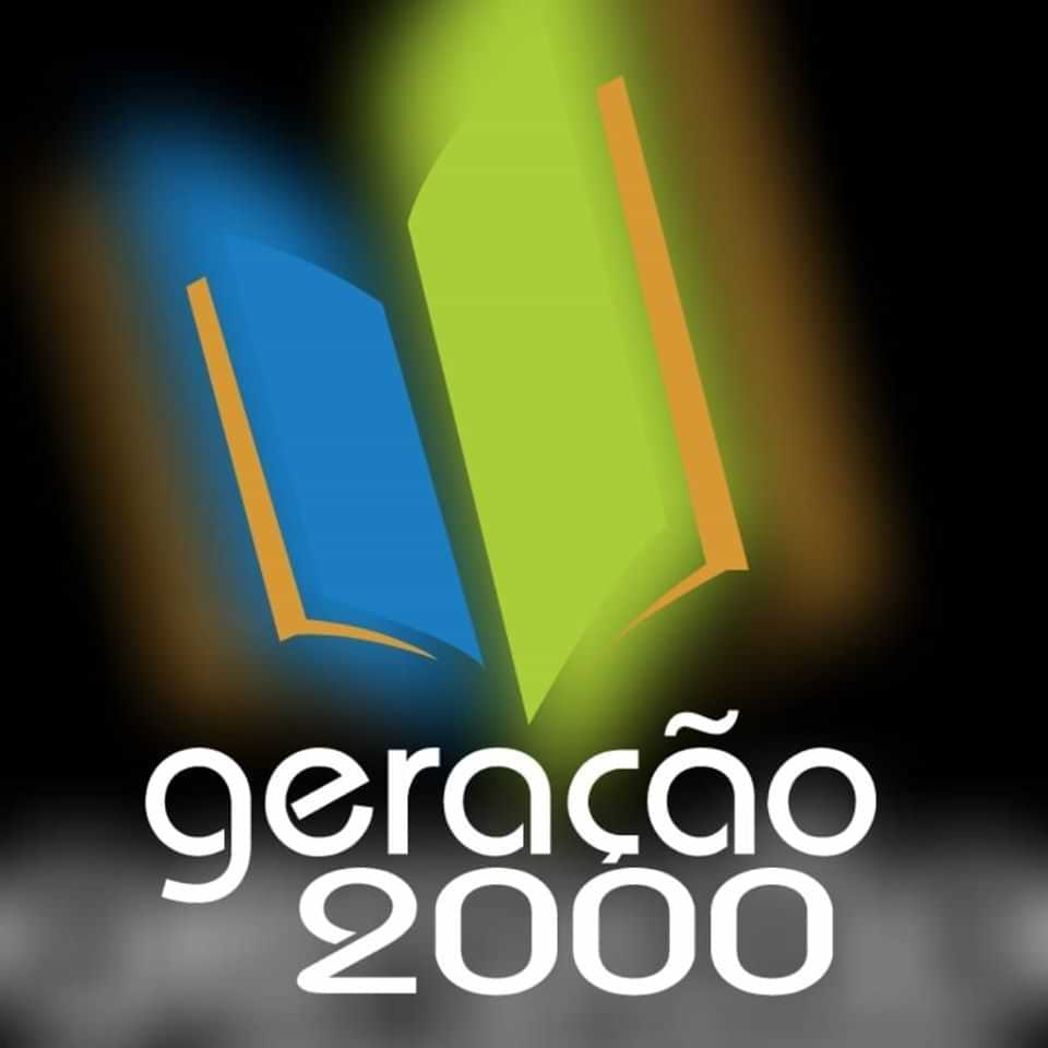Colégio Geração 2000