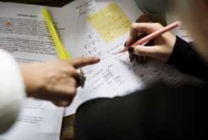 Cursos Aprender E Qualificar - foto 3