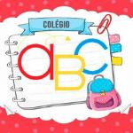 Colégio ABC - Unidade De Ensino Fundamental