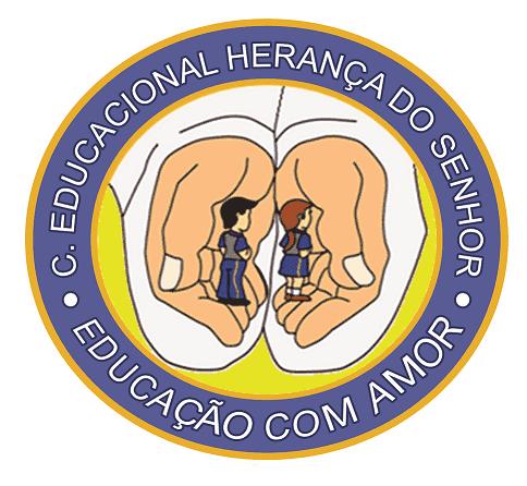 CENTRO EDUCACIONAL HERANÇA DO SENHOR DO COROADO