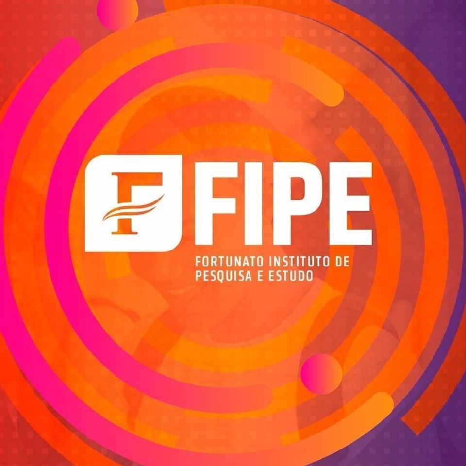 FIPE - Fortunato Instituto de Pesquisa e Estudo