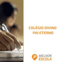 Colegio Divino Pai Eterno