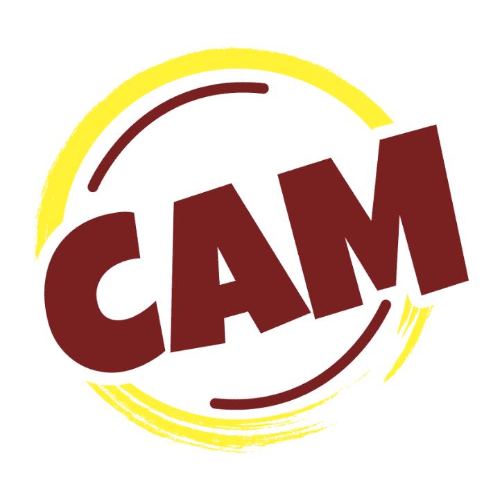 Colégio Américo Melo – CAM