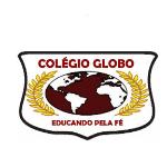 Colégio Educandário Globo