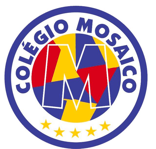 Colégio Mosaico