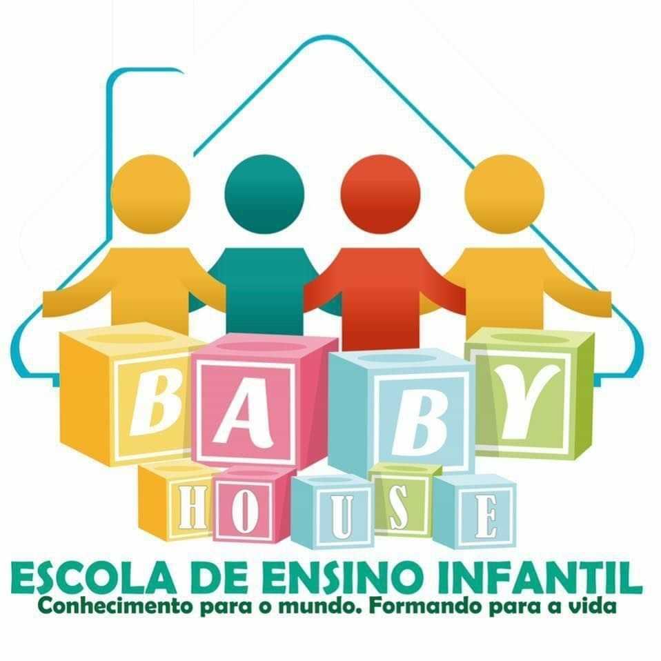 Baby House Escola de Educação Infantil
