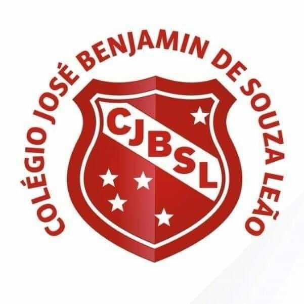 Colégio José Benjamin de Souza Leão