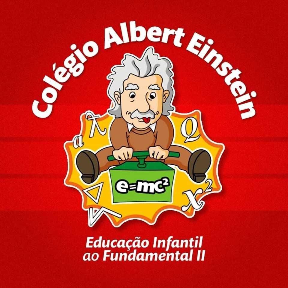 Colégio Albert Einstein