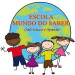 Escola Mundo do Saber