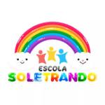 Centro Educacional Soletrando