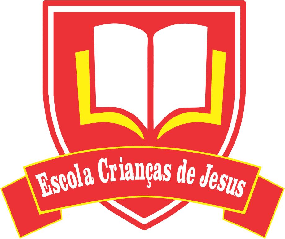 Escola Crianças de Jesus
