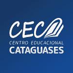 CEC – Centro Educacional Cataguases