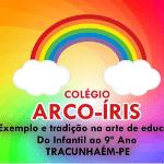 Colégio Arco Iris