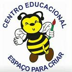 Centro Educacional Espaço Para Criar