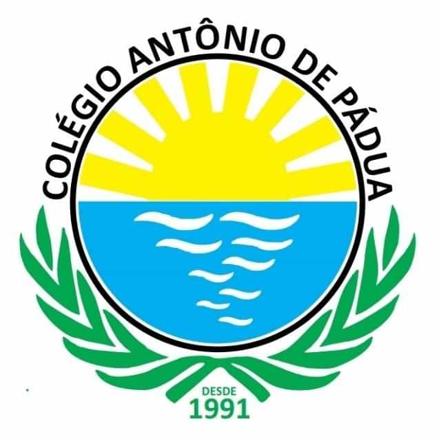 Colégio Antônio De Pádua
