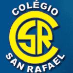 Colégio San Rafael