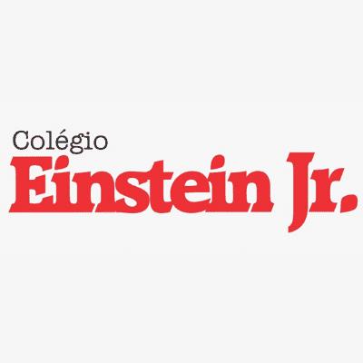 Colégio Einstein Jr.