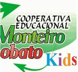 Cooperativa Educacional Monteiro Lobato Kids