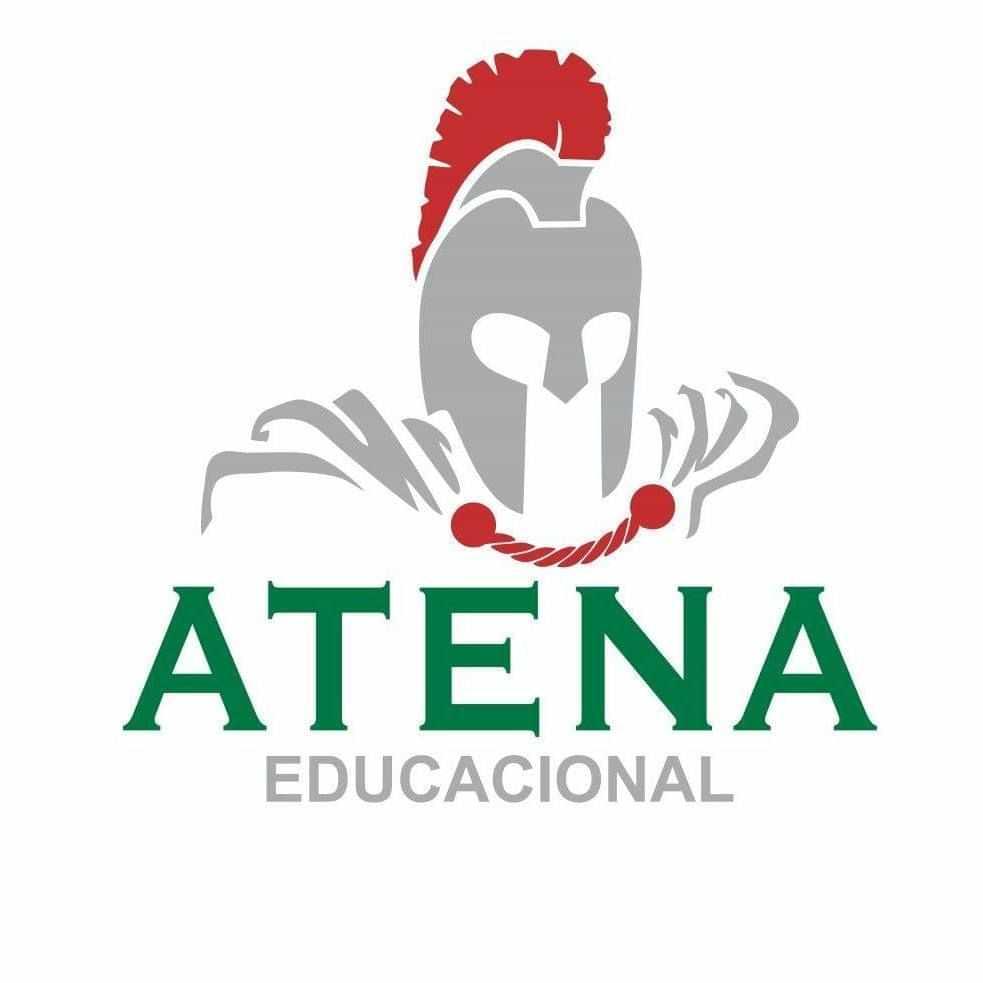 Colégio Atena