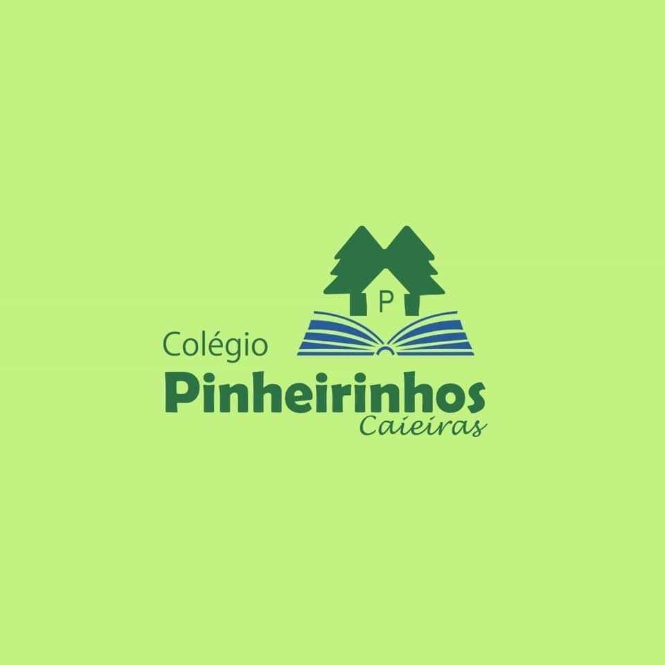 Escola de Educação Infantil Recanto dos Pinheirinhos