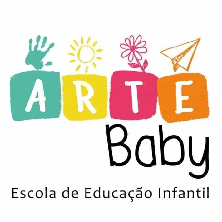 Escola Arte Baby