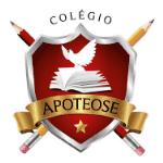 Colégio Apoteose EPP