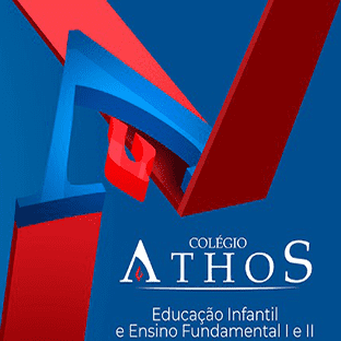 Colégio Athos