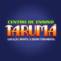 Centro de Ensino Tarumã