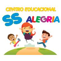 Centro Educacional SS Alegria