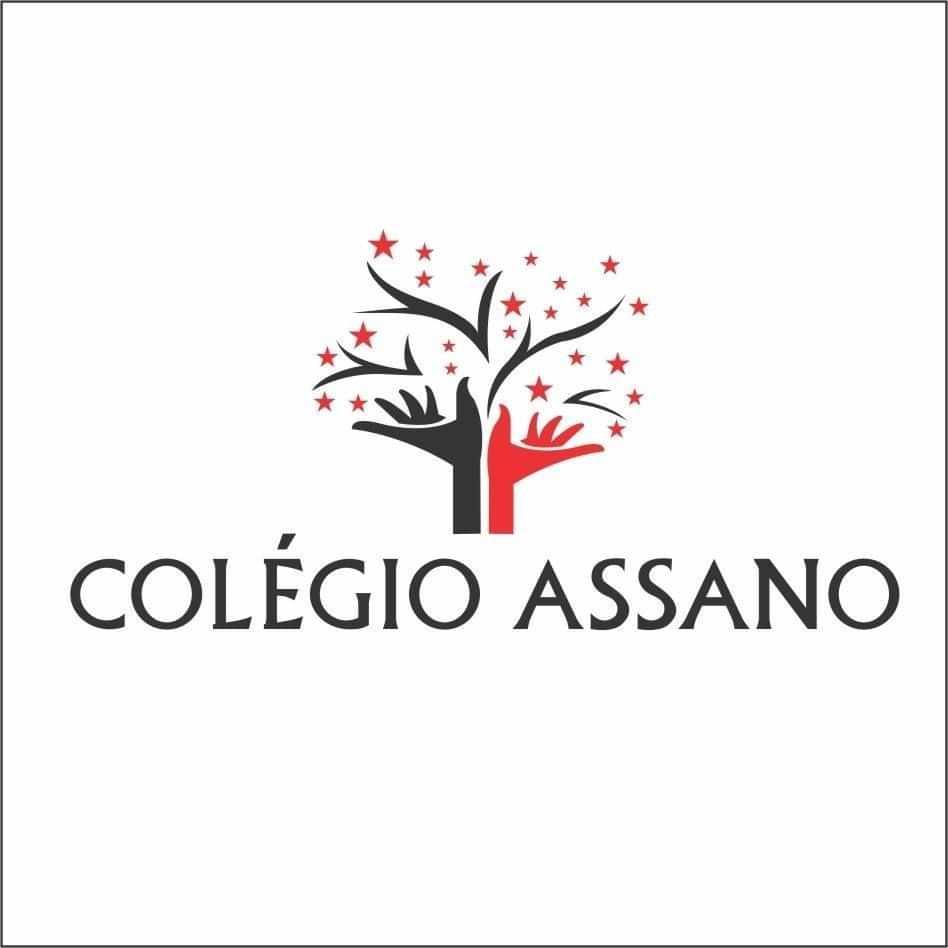 Colégio Assano