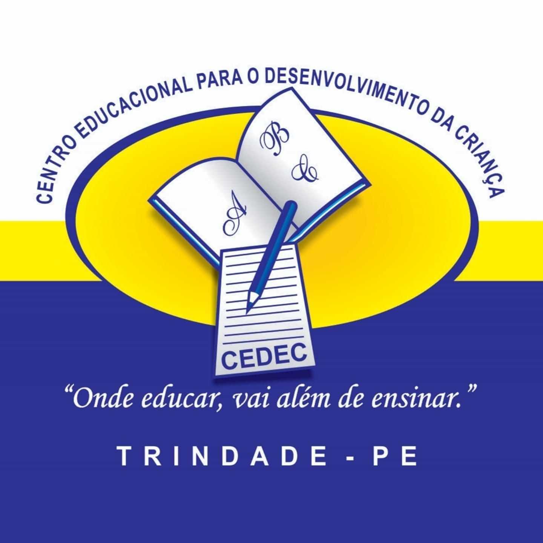 CEDEC - Centro Educacional Para O Desenvolvimento Da Criança
