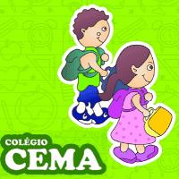 Colégio CEMA