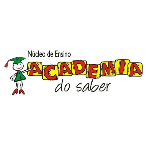 Núcleo de Ensino Academia do Saber