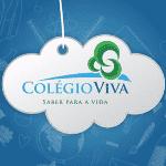Colégio Viva