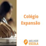 Colégio Expansão