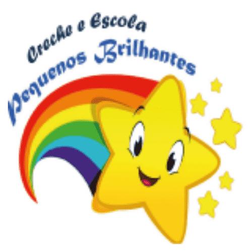Creche Escola Pequenos Brilhantes