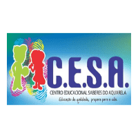 Centro Educacional Saberes Do Aquarela – C.E.S.A