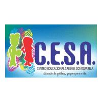 Centro Educacional Saberes Do Aquarela – C.E.S.A